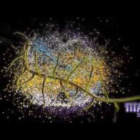 Titan XC 30 second commercial
