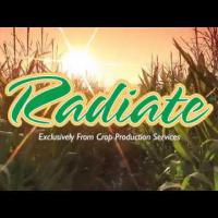 RADIATE®: Give Back To Your Roots