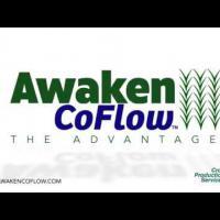 Awaken CoFlow video