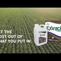 Extract powered by Accomplish 30 second commercial