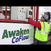Awaken CoFlow seed treater training video