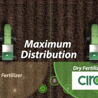 CIRCA: Unlock the Potential of Your Fertilizer Applications